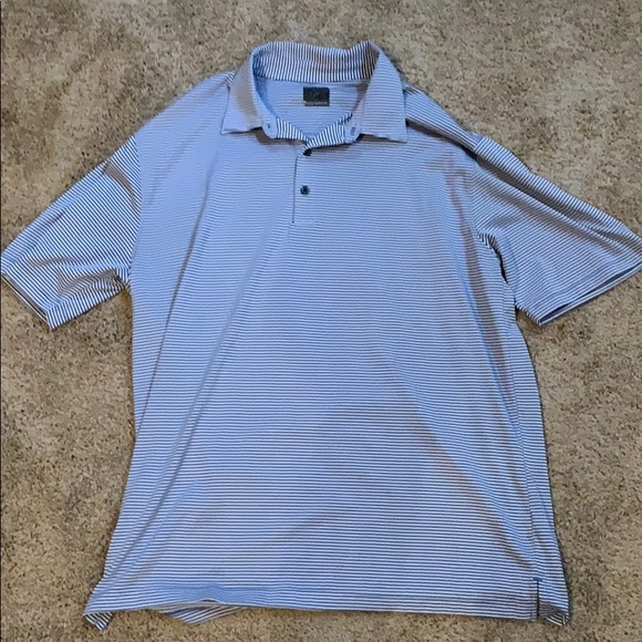 Greg Norman Collection Other - Greg Norman Polo